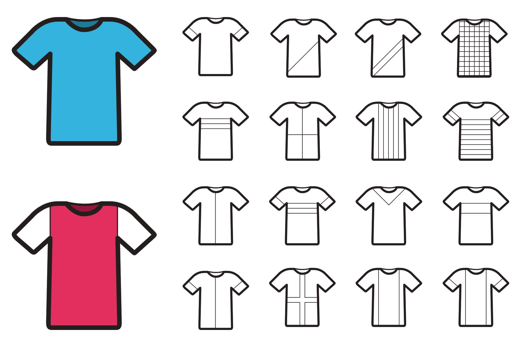 football jerseys tops soccer