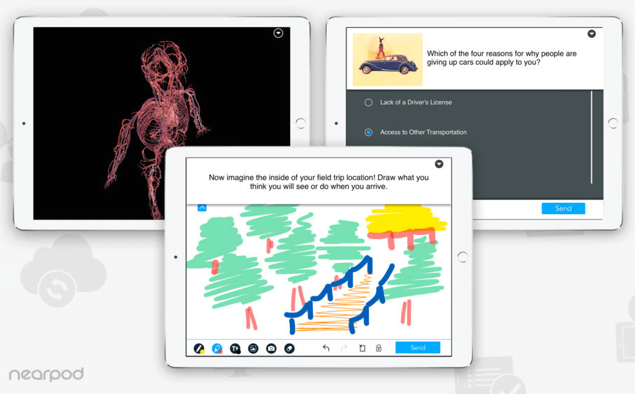 nearpod-live-presentation-app-for-teachers