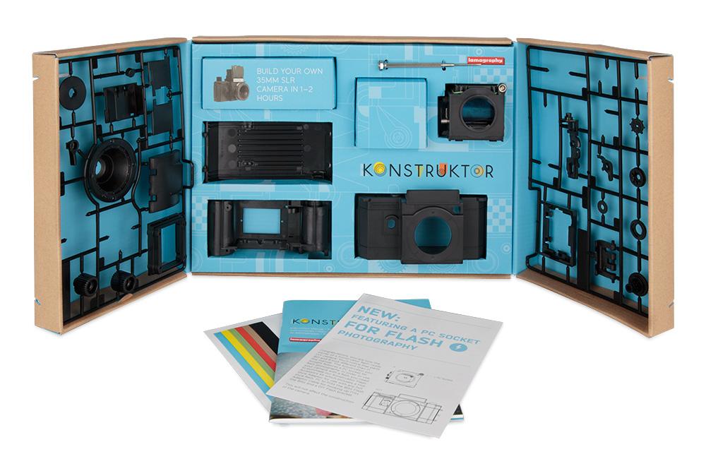 lomography-konstuktor-kit-build-slr-camera