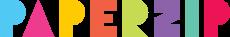PAPERZIP-logo